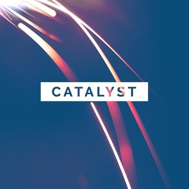 LOGO_CATALYST_600px