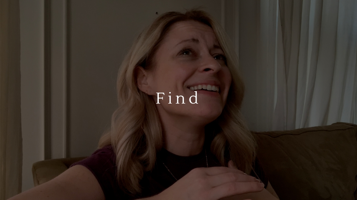 Find | April 15,2021